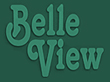 belleview footer